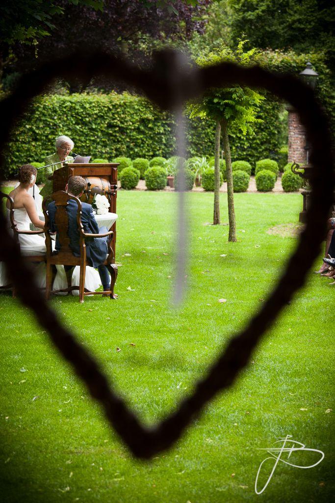 Landgoed Bergzicht De Raaf in Mook, Limburg | foto's door Jaap Baarends fotografie | www.jaapbaarends.nl