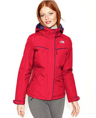 Pin 21603273185904941 North Face Online France