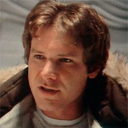 Pin By Maritza K On Harrison Ford Pinterest And Soloing