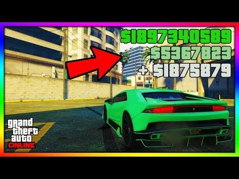 "GTA 5 Online - How To Get MONEY FAST $100k+ In SECONDS! ""GTA 5 How To Make Money Fast"" (GTA 5) -  http://www.wahmmo.com/gta-5-online-how-to-get-money-fast-100k-in-seconds-gta-5-how-to-make-money-fast-gta-5/ -  - WAHMMO"