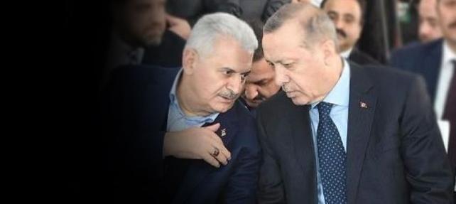 "AKP 'de çift başlı dönem  ""AKP 'de çift başlı dönem"" http://fmedya.com/akp-de-cift-basli-donem-h22741.html"