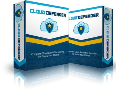 "Cloud Defender Developer Edition is The best product security from Matt Garrett. This product is recomended. Cloud Defender Developer Edition securing against potential attacks, everything gets better. Your content AND the private information of your subscribers remains protected and secure, Faster sites translate to lower bounce rates, improved SEO and higher conversions. With CloudFlare, a service that speeds up AND secures websites by acting as a ""guard"" between servers and the entire…"