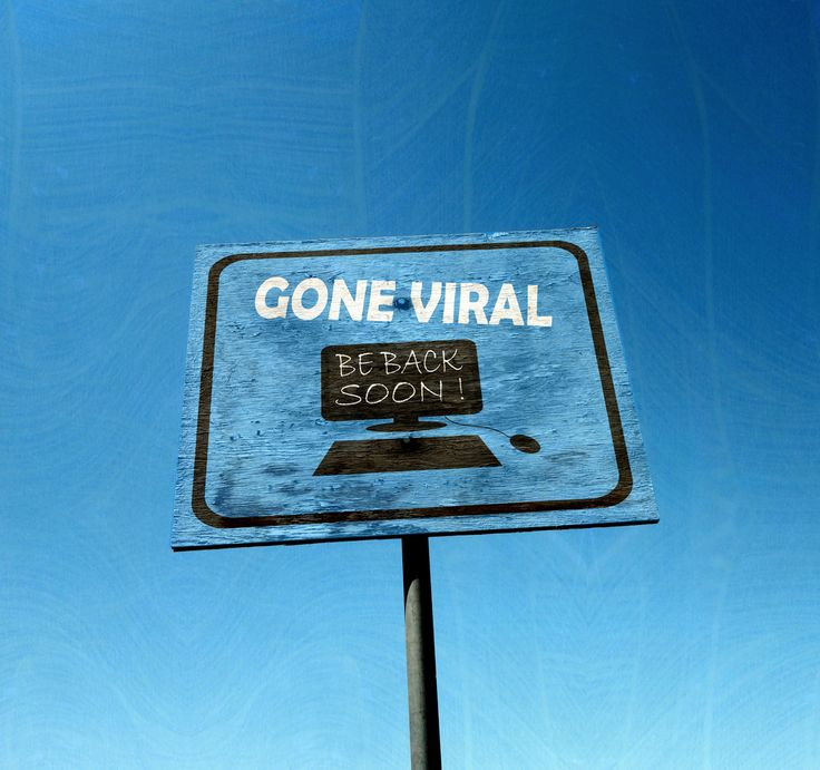 You're keeping your blog filled with content. You're sharing it across multiple social media channels. here are the 3 Properties of Viral Headlines