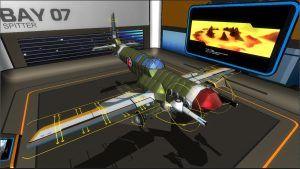 Rediffusion du live Robocraft du 19 août (Web TV de jeuxvideo.com) -  - http://jeuxspot.com/rediffusion-du-live-robocraft-du-19-aout-web-tv-de-jeuxvideo-com/