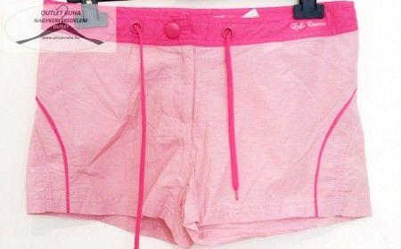 7 darab női nyári nadrág. 4 darab L-s, 2 darab M-s, 1 darab S-s méretekben.