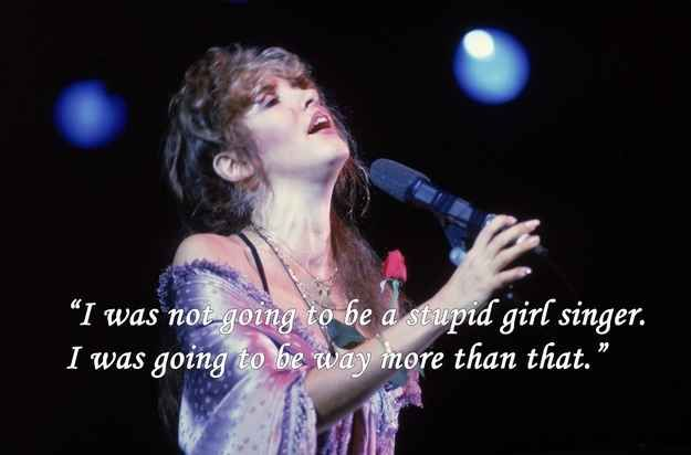 17 Best Images About Stevie Nicks On Pinterest The Two