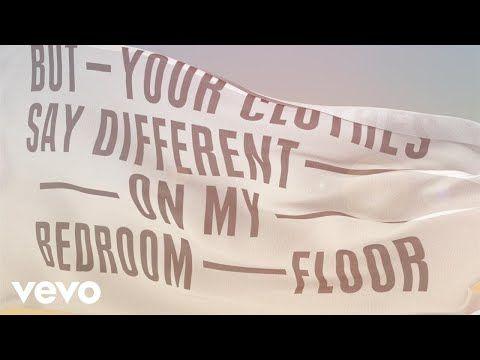 Liam Payne Premiers New Song Bedroom Floor Lyrics Review And Meaning Just Random Things Bedroom Flooring Bedroom Design Diy Lyrics Bedroom floor liam payne lyrics