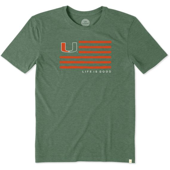 97 best Miami Hurricanes...THE U images on Pinterest | Miami ...