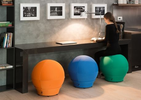 les 73 meilleures images du tableau mobilier de bureau design mobilier salle d 39 attente sur. Black Bedroom Furniture Sets. Home Design Ideas