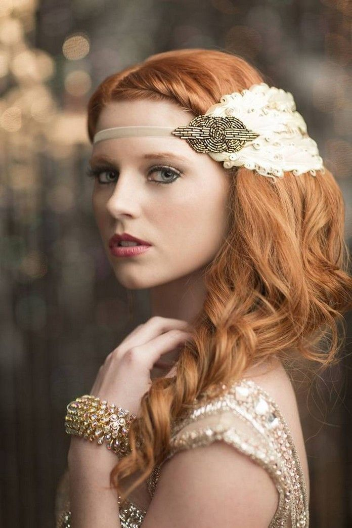 beautiful irish redheads 29