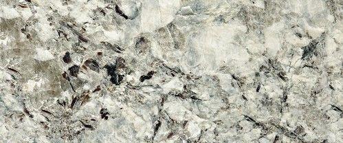 Naturamia Colores - Precios-Encimera-Granito-Silestone-Compac-Dekton-Naturamia-Quartz Nature-Caesarstone-Thesize-Techlan-One…