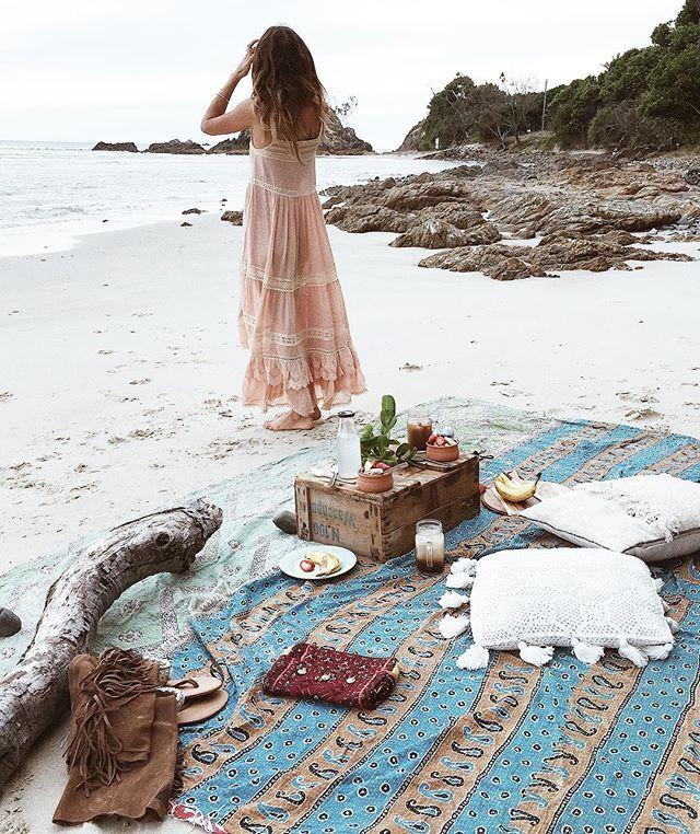 1000+ ideas about Boho Gypsy on Pinterest