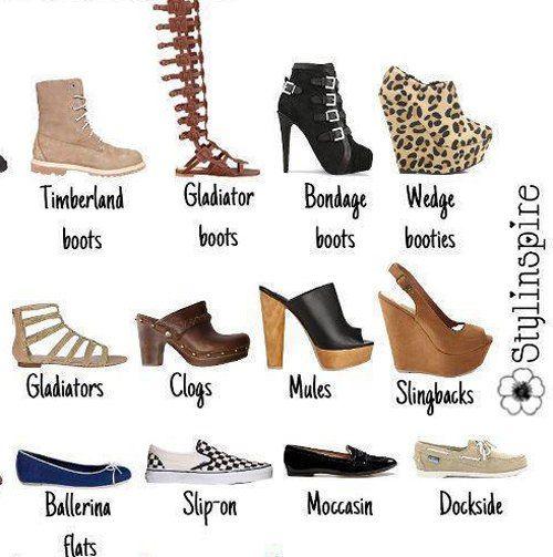 Timberland boots là tên gọi cho những đô bốt cao cổ buộc dây đế răng cưa, gladiator boots chiến binh,