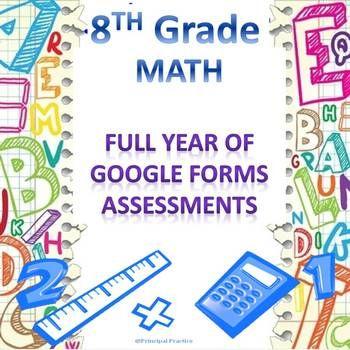 959 best Teach images on Pinterest Teaching math, Math teacher and
