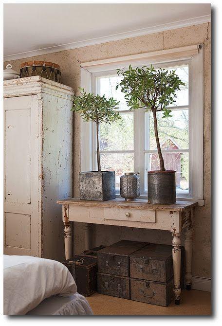 Farmhouse Decor Pictures