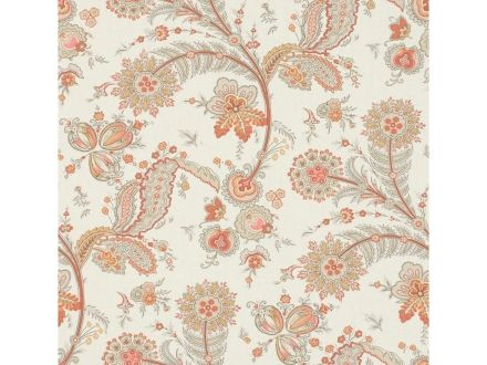 Cottingham by Kravet from the Sarah Richardson Fabric Collection This pretty multipurpose fabric works well for drapery, light upholstery, throw pillows, and pretty much anything else you need it for! - http://www.switchstudio.ca/product/sarah-richardson-cottingham-fabric-from-kravet
