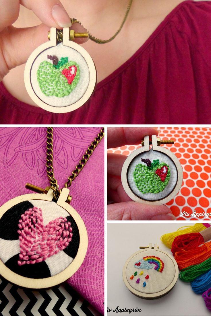 30 best Snaply ♥ Poshy Mini-Stickrahmen images on Pinterest | Ring ...