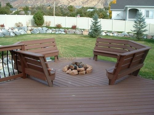 used composite deck boards for sale,deck made from fence panels no splintering,composite outdoor decking manufacturers,