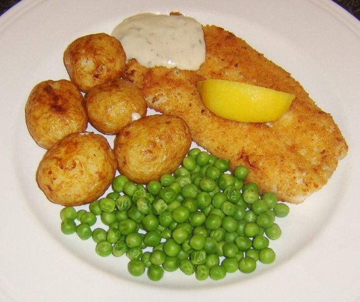 How to Cook Haddock and Haddock Recipes