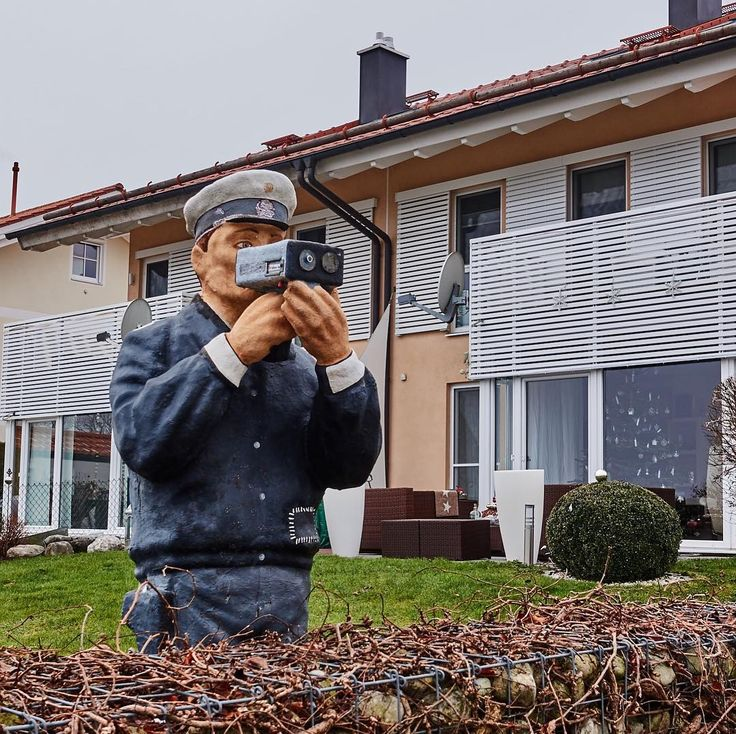 Nice radar gun police officer prank. ___ Say Hi: Facebook: https://www.facebook.com/ThomasJaervinen/ Instagram: https://www.instagram.com/thomasjarvinen/ Snapchat: thomasjarvinen Twitter: https://twitter.com/ThomasJarvinen/ ___ #germany #bavaria #chiemgau #chiemsee #gstadt #police #prank #backpacking #explore #travel #travelling #visiting #adventure #trip #vacation #holiday #travelblog #travelblogger #sony #rx100m4 #rx100iv #portraitphotography #portrait #travelphotography #photooftheday…