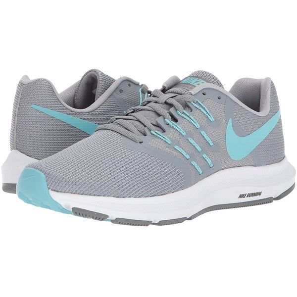 38+ Nike swift running shoes ideas information