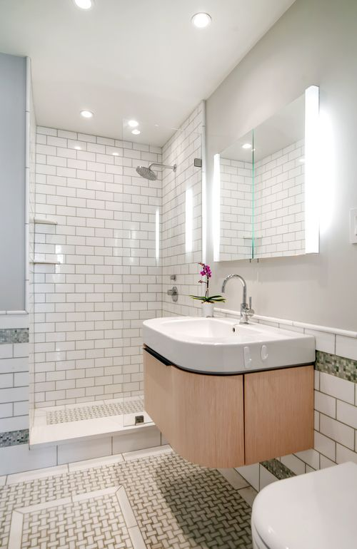 pinterest bathroom lighting classic bathroom and medicine cabinets