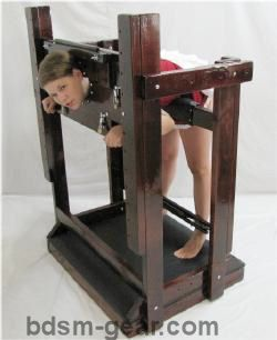9 Best My Wishlist Images On Pinterest Furniture Dominatrix And Toys