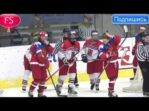 Драка хоккеисток России и Чехии. Российские хоккеистки заставили замолчать освиставших гимн России чехов https://youtu.be/l9cQqI8nYrE #Видео_Планеты