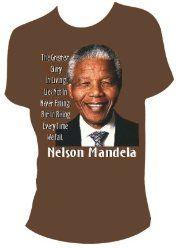 BLACK HISTORY MONTH T-SHIRTS, BLACK OWNED!! BLACK HISTORY T-SHIRTS, BLACK OWNED, African American T-shirts, Black Heritage Tees, Afrocentric Tee Shirts, Urban T-shirts For Women, Political T-shirts for Women, Rhinestone T-shirts for Women, Urban T-shirts for Ladies, Hip Hop T-shirts For Women, - Nelson Mandela T-shirts