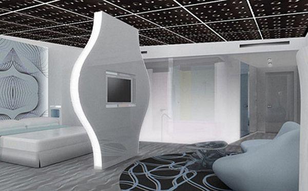 Image Result For Drop Ceiling Tiles Deckenarchitektur Deckenpaneele