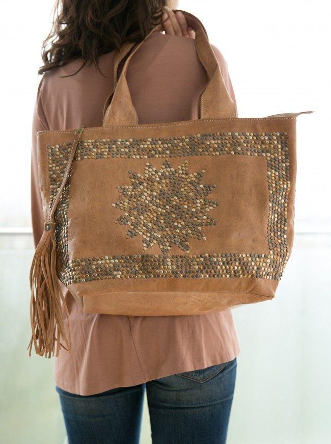 Najma Bag