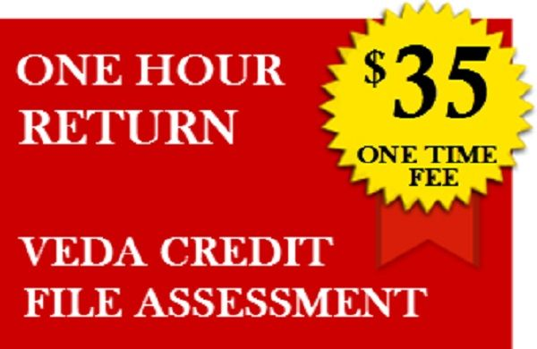 #Veda #check #CreditReport:- Are you looking for premium service that can help you in get my credit score, get my credit report, get my credit rating, get my credit file, get my credit history? #CreditCheckExpress provides instant assessment of you credit report. Visit us online at https://creditcheckexpress.com.au/