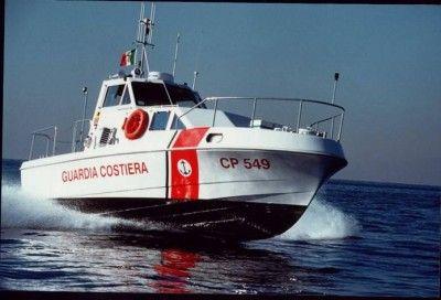 Guardia Costiera, sequestrati due esemplari di tonno rosso a San Benedetto del Tronto
