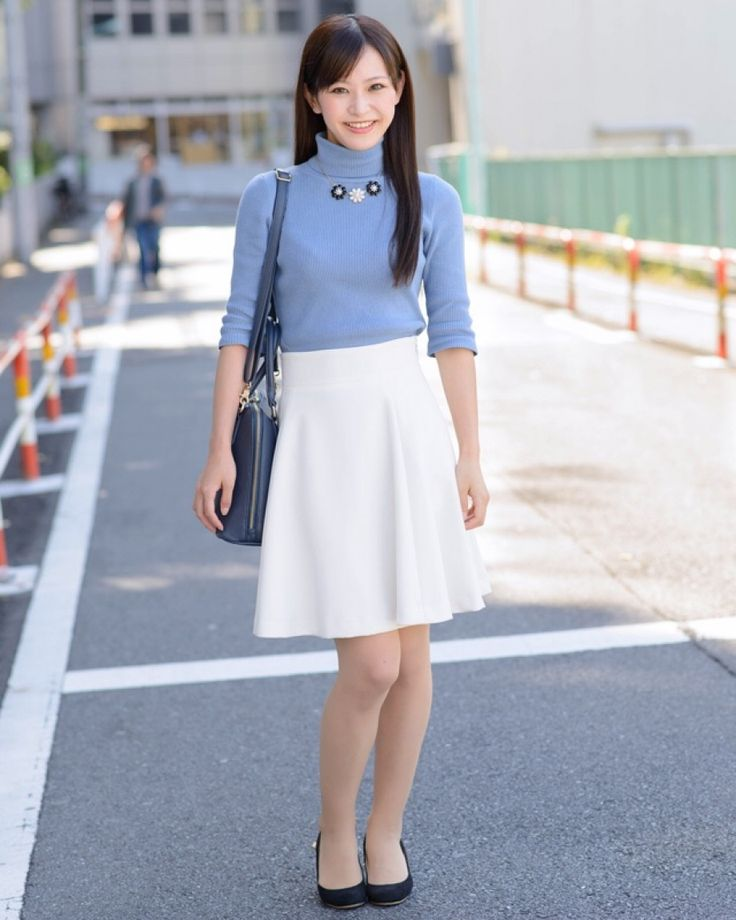 KaDotoki style#2〔ボクの角女を紹介します〕