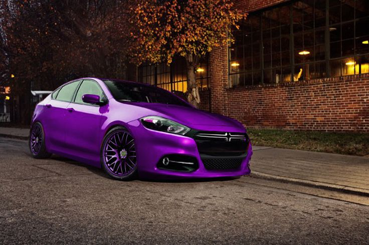 2013-dodge-dart 100376576 M by NemoJunglist.deviantart.com on @DeviantArt