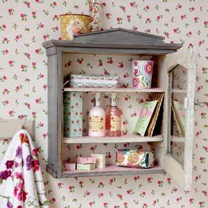 53 Best Orla Kiely Wallpaper From Harlequin Images On