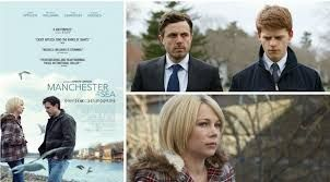 No hope, no love, no future https://drjacquescoulardeau.blogspot.fr/ KENNETH LONERGAN – MANCHESTER BY THE SEA - 2016  They have declared in all possible ways this film is a master piece, and it is just my luck: it is. They have declared the main actor to be best actor in I don't know how many places, at least three times, and it is just my luck: he is a very good actor. Best I don't know, but very good that's sure. And yet that's not enough bad luck since even the most important part of this…