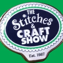 The Stitches & Craft Show will be coming to the following cities in 2013:  Sydney: March 7-10;  Brisbane: March 21-24;  Newcastle: August 15-18;  Townsville: October 3-6;  Melbourne: October 24-27.