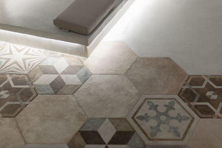 Solstice Luxury Suites - Picture gallery