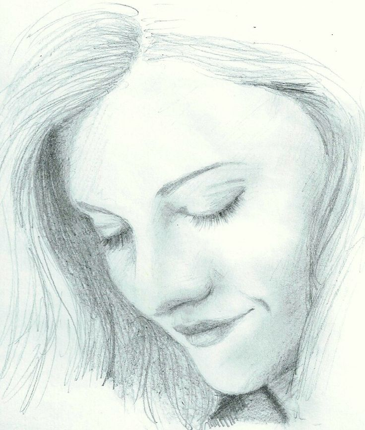 Romola Garai by jessixo, on The Hour, drawing http://RomolaGarai.org