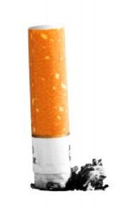 Home Buying Tip: How to Tell if Smokers Are Hiding Tobacco Smell #FindingYourPlace