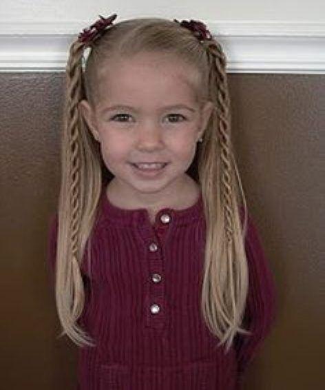 20 fantastic braid styles for girls. Cute braid styles. Easy braided hairstyles. Simple braided hairstyles for medium hair. Hairstyle for kids.