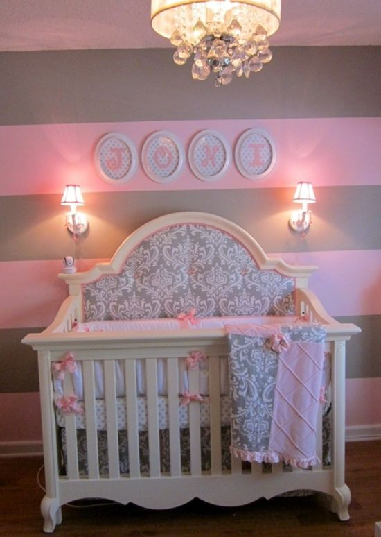 pictures of grey and pink rooms | Project For: Jon - pictures of grey and pink rooms | Project For: Joni Adele Age: 9 Months Location: Jacksonville ...  Repinly Home Decor Popular Pins