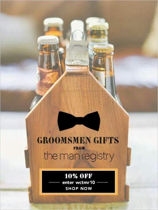 best groomsmen gifts 30 best groom and groomsmen wedding attire images on 30210