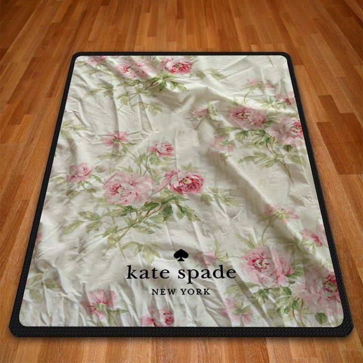 "Hot Pink Roses Vintage Floral Kate Spade Blanket 58"" x 80"" Inch Exclusiv Design #Unbranded #Top #Trend #Limited #Edition #Famous #Cheap #New #Best #Seller #Design #Custom #Gift #Birthday #Anniversary #Friend #Graduation #Family #Hot #Limited #Elegant #Luxury #Sport #Special #Hot #Rare #Cool #Cover #Print #On #Valentine #Surprise #Kate #Spade #Blanket"