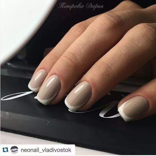 SilkyNude-NeoNail