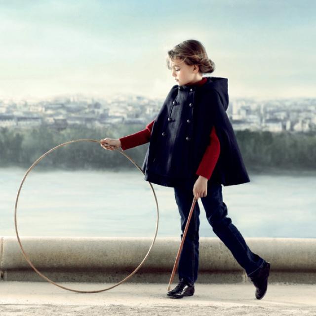 Jacadi Paris | Pixies Wardrobe | Pinterest