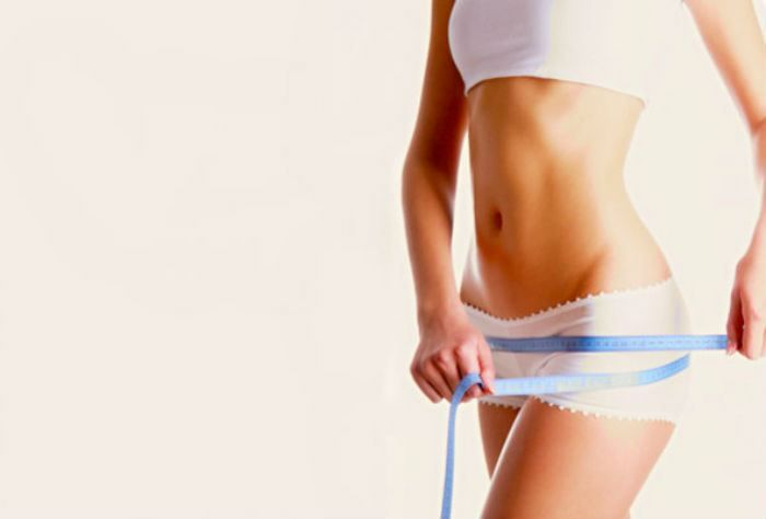 Δοκίμασε την ΑΠΟΤΕΛΕΣΜΑΤΙΚΗ ΔΙΑΙΤΑ με γιαούρτι και μέλι: Χάσε 7 κιλά σε 10 ημέρες!