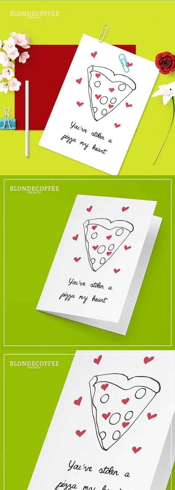 good valentine's day puns