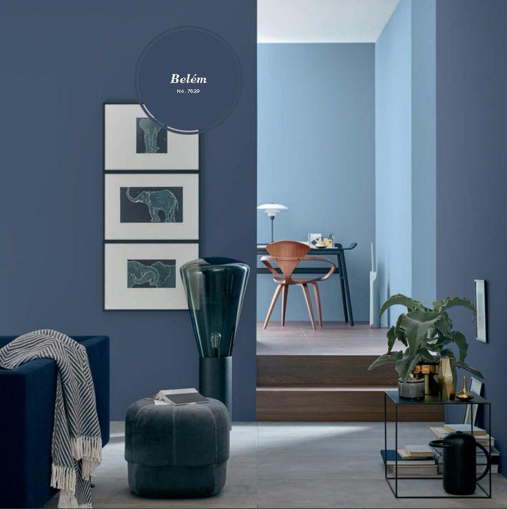 88 besten dekorationsideen bilder auf pinterest. Black Bedroom Furniture Sets. Home Design Ideas